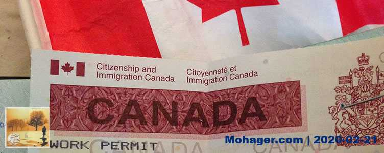 temporary-resident-visa-in-canada1