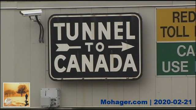 tunnel%20to%20canada_1446554993998_425613_ver1_0_640_360