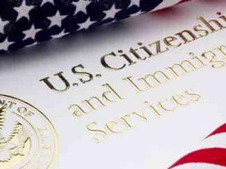 إلغاء مئة ألف تأشيرة لأميركا منذ قرار ترمب | مهاجر