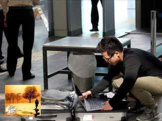 أميركا تقيّد حمل مسافري الشرق الأوسط للأجهزة الإلكترونية | مهاجر