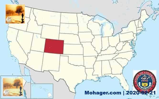 Colorado_in_United_States