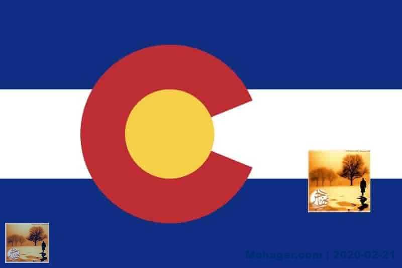 Flag_of_Colorado