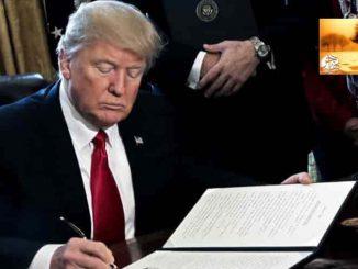 دونالد ترامب: سنبدأ بطرد ملايين المهاجرين غير القانونيين