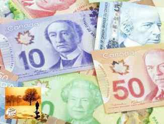 زيادة الحد الأدنى للأجور الى 11.6 دولار في الساعة في مقاطعة أونتاريو الكندية | مهاجر