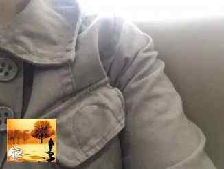 دينا علي فتاة سعودية يتيمة خطفها أعمامها من مطار الفلبين | مهاجر