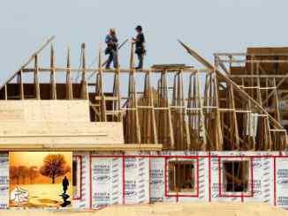 أسعار المنازل الجديدة ترتفع في كندا | مهاجر