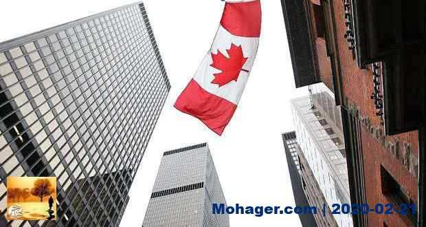 كندا تسجل أسرع وتيرة نمو بين بلدان مجموعة السبع خلال الربع الأول