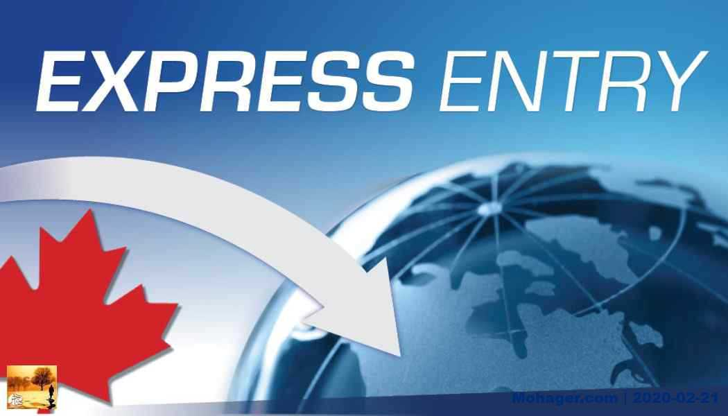 express_entry-copy-1050×600[1]