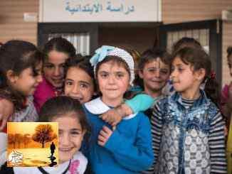 تحديات وصعوبات في إدماج الأطفال اللاجئين في المدارس الألمانية | مهاجر