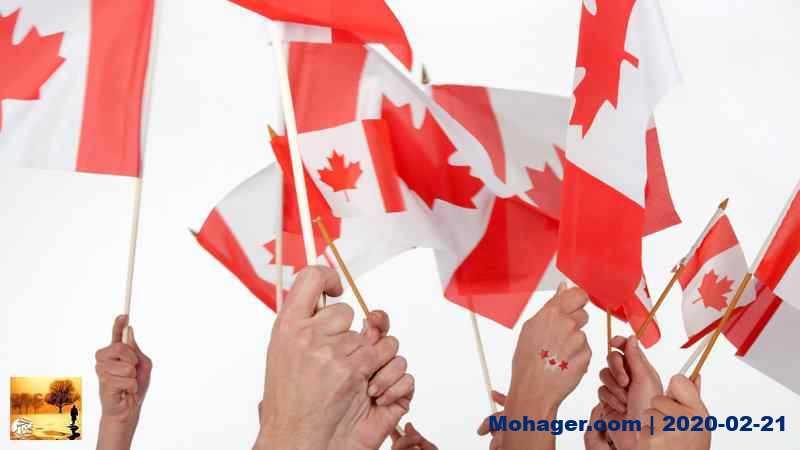 Bill C-6 Amending Canadian Citizenship Legislation Passes Senate