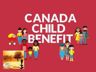 مجموعات تطالب الحكومة الكندية بزيادة تعويضات الأطفال في كندا | مهاجر
