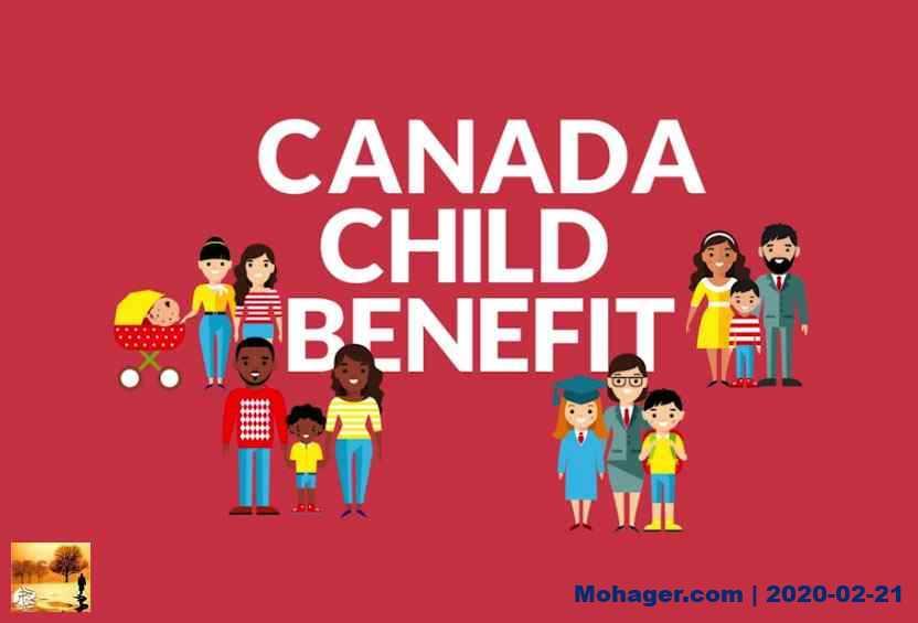 مجموعات تطالب الحكومة الكندية بزيادة تعويضات الأطفال في كندا