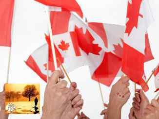 اللجوء في كندا 2018 ..كيف يمكنك طلب اللجوء في كندا ؟ | مهاجر