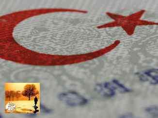 الفيزا التركية من داخل السعودية للمقيمين والسعوديين كيف وأين ؟   مهاجر