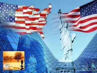 نظام جديد للهجرة الى الولايات المتحدة | مهاجر