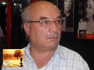 هجرة الجزائريين إلى كندا حالة غير سوية | مهاجر