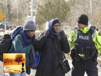 حكومة ترودو تواجه معضلةً جعلت حياة المهاجرين معقدة في كندا | مهاجر