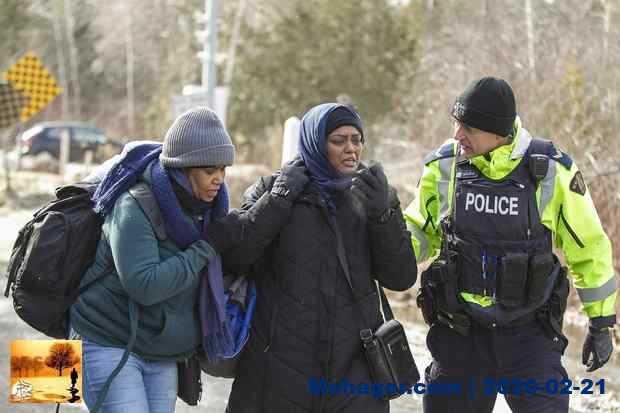 حكومة ترودو تواجه معضلةً جعلت حياة المهاجرين معقدة في كندا