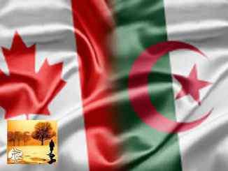 الجزائريون في صدارة المهاجرين إلى كندا | مهاجر