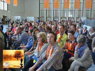 الألمان: لم يعد للمسيحية دور في حياتنا | مهاجر