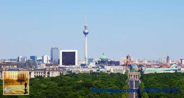 تكاليف السكن لها حصة الأسد من ميزانية الفرد في ألمانيا