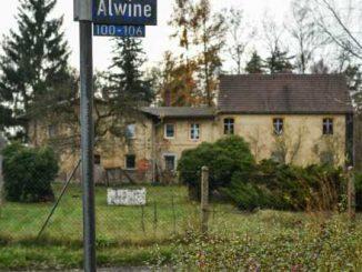 قرية ألمانية تُباع بمبلغ 140 ألف يورو   مهاجر