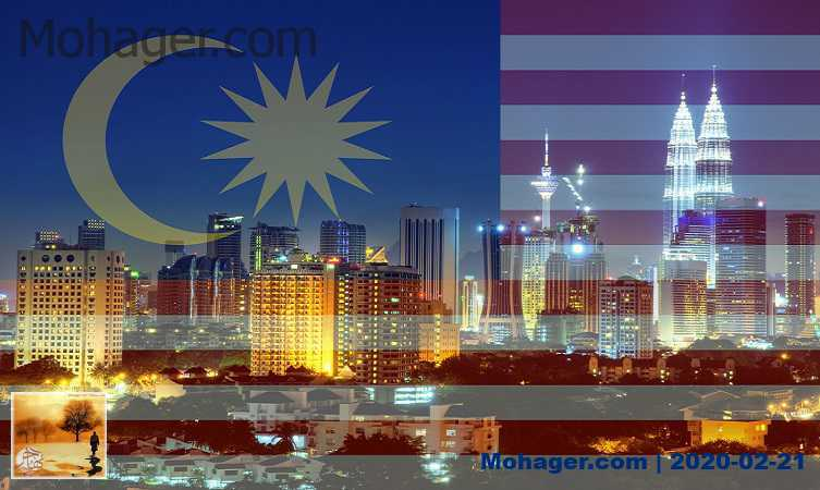Malaysia-No-Longer-In-Middle-Income-Trap