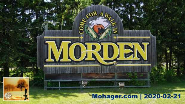 SR_Morden_May29_Sign-e1478703265951[1]