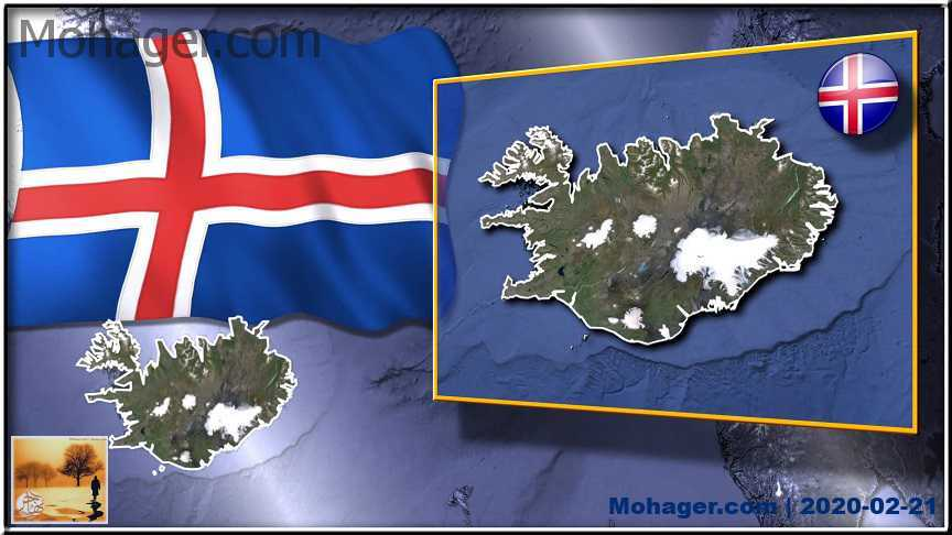 iceland-flag-and-map-animation-full-hd_bfudrbbh__F0007