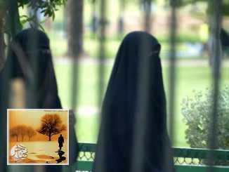 أختان سعوديتان عالقتان في هونغ كونغ في محاولة للجوء إلى استراليا | مهاجر