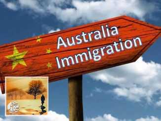 أستراليا: تخفيضات في عدد المهاجرين وتوجيه المهرة منهم بعيدا عن المدن الكبرى | مهاجر