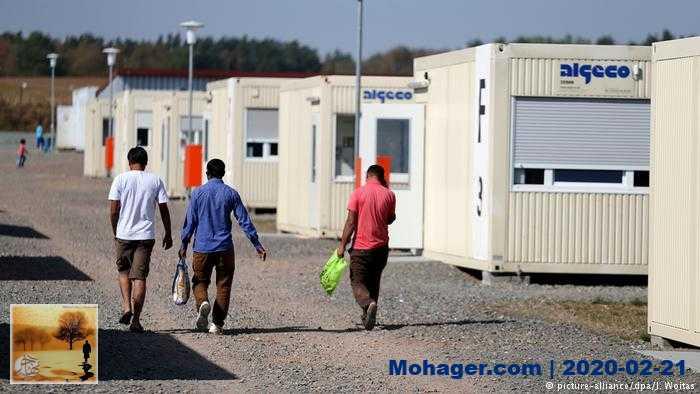 ألمانيا.. جدل واسع حول خطة خفض الدعم الاتحادي للاجئين
