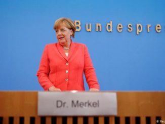 ألمانيا- عدد قليل جدا من اللاجئين السوريين عادوا طوعا لبلدهم | مهاجر
