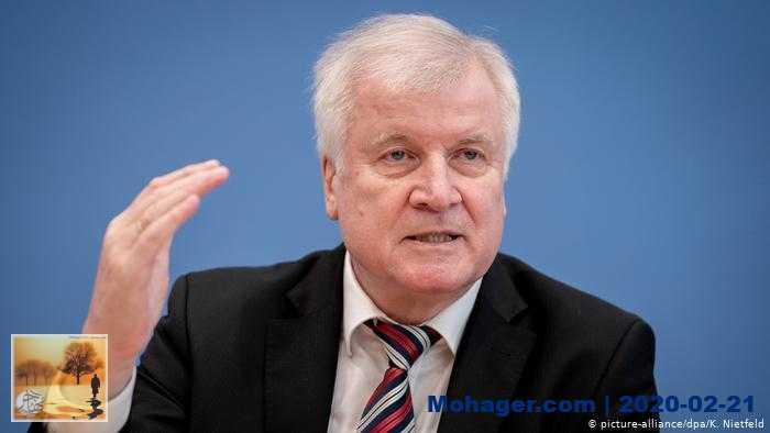 ألمانيا.. مشروع الترحيل السريع بين الرفض والقبول