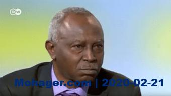 إضراب عام في السودان – هل يتراجع الجيش ويسلم السلطة؟