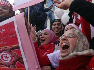 الامتحانات في مصر تشعل غضب التلاميذ وانتقادات لردود الأمن | مهاجر