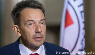 رئيس الصليب الأحمر الدولي: الحروب المعقدة تشل عمل الإغاثة | مهاجر