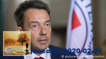 رئيس الصليب الأحمر الدولي: الحروب المعقدة تشل عمل الإغاثة