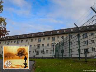 مجمعات للاجئين في ألمانيا.. غيتوهات جديدة أم حل لمشكلة السكن؟ | مهاجر