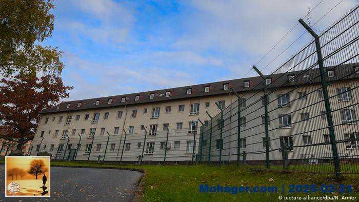 مجمعات للاجئين في ألمانيا.. غيتوهات جديدة أم حل لمشكلة السكن؟