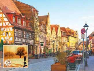 أسعار العقارات في ألمانيا تواصل ارتفاعها بقوة هذا العام | مهاجر