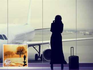 السعودية تسمح للمرأة بالسفر دون إذن ولي | مهاجر