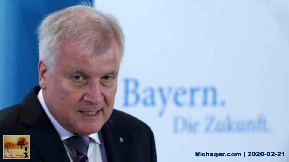 لاجئ أم سائح… ألمانيا تهدد بترحيل السوريين