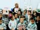 كاتبة مغربية تخوض معركة ضد التنمر في كندا | مهاجر