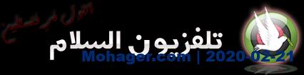 قناة السلام الفضائية بث مباشر