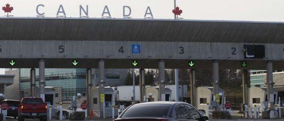 قصة ترحيل امرأة قضت 15 عاما في كندا ومتزوجة من مواطن كندي