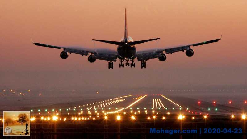 هجرة في الاتجاه المعاكس