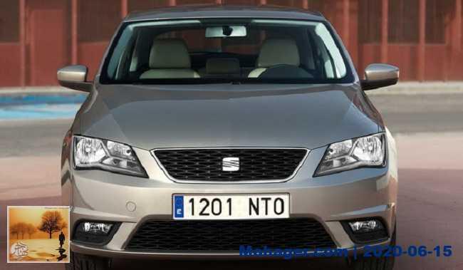الحكومة الإسبانية تعلن عن منحة لشراء سيارة جديدة