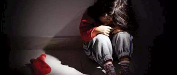 """القصة الكاملة لاتهام أسرة عربية روضة أطفال في ألمانيا باستغلال طفلتها لـ""""أفلام إباحية"""".. والشرطة تعلّق"""