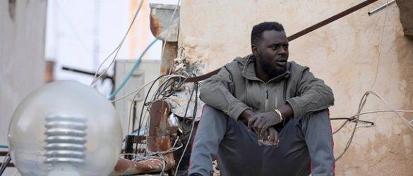 إسرائيل تحل أزمة المهاجرين الأفارقة لديها عبر تصديرهم للسودان بعد اتفاق التطبيع